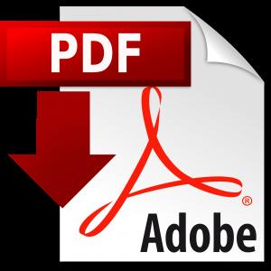 PDF open